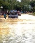 Banjir Jatirogo, Tuban
